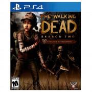 Playstation the walking dead season 2 ps4