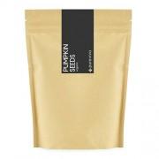 Pureviva (Super Seeds) - Pumpakärnor - Raw, Eko (250 g)