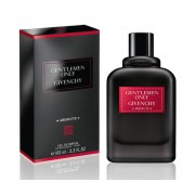 GIVENCHY GENTLEMEN ONLY ABSOLUTE EDP 100 ML