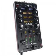 Akai AMX Controlador DJ