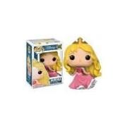 Boneco Disney Aurora Funko Pop 325