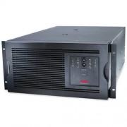 UPS APC Smart- XL SUA5000RMI5U