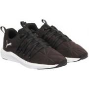 Puma Prowl Alt Wn's Training & Gym Shoes For Women(Black)