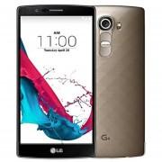 LG G4 H815 Versión Internacional De Fábrica Desbloqueado Celular W/ 3GB De RAM