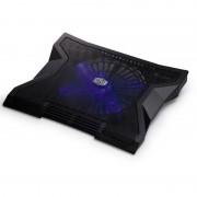 Cooler Cooler Master Notepal XL