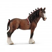 Iapa Clydesdale Schleich