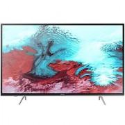 Samsung 43M5100 43 inches(109.22 cm) Full HD LED TV With 2 Year Samsung India Warranty
