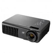 Projektor SVGA (800x600); 2700 ANSI; 2100:1, 3D Ready BS274 LG