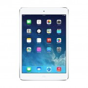 Apple iPad mini 64 GB Wifi + 4G Plata Libre