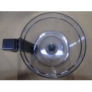 Philips Bowl For your Food Processor (996510070034)