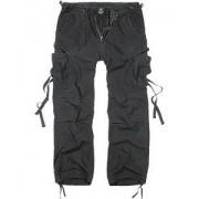 Brandit Hose M-65 Vintage - Size: 46 48/50 52 54 56/58