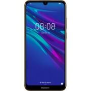 Huawei Y6 (2019) Dual Sim 32GB
