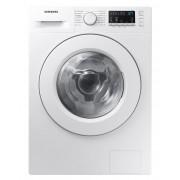 Masina de spalat rufe cu uscator Samsung WD70T4046EE, 7 kg/4 kg, 1400 rpm, Hygiene Steam, Display LED, Motor Digital Inverter, Clasa B, Alb