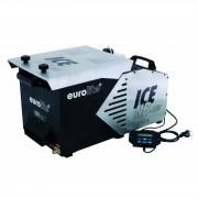 EuroLite NB-150 ICE Máquina de humo de suelo