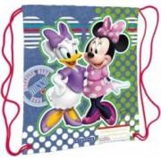 Sac Sport Minnie Mouse