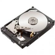 Hard disk HP LQ037AA 1TB SATA III 7200rpm