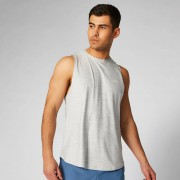 Myprotein Dry-Tech Infinity Tank - M