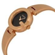 Ceas de damă Gucci Guccissima YA134509