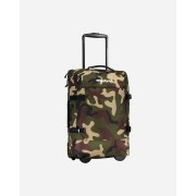 Mistral New Mauro S Trolley Unisex