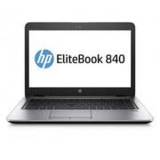 HP EliteBook 840 G3 Intel Core i7-6600U 14 LED W4S56UC
