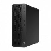 HP 290 G1 SFF/i3-8100/4GB/500GB/UHD Graphics 630/DVDRW/FreeDOS/1Y 3ZE02EA