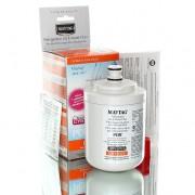 Blomberg UKF7003 Waterfilter
