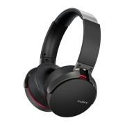 Наушники Sony MDR-XB950BT, черные
