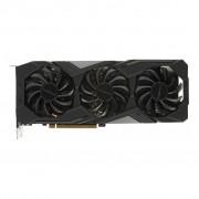 Gigabyte Radeon RX 5700 XT Gaming OC 8G (GV-R57XTGAMING OC-8GD) negro refurbished