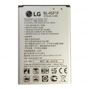 Батерия за LG K4 (M160) (2017) - Модел BL-45F1F