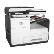 Multifuncional HP Pagewide Pro Color 477DW, D3Q20C