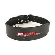 SCHIEK GEAR Jay Cutler Custom Belt 2014 SCHIEK GEAR - VitaminCenter