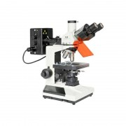 Microscope Bresser Science ADL 601F