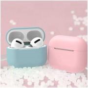 HUAWEI Y6 (2018) DUAL SIM 2GB/16GB ( Desbloqueado )