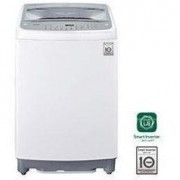 LG T1566NEFTC 15kg Top Loader Washing Machine