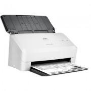 HP ScanJet Pro 3000 s3 scanner met sheetfeeder