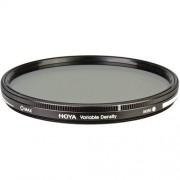 Hoya 67mm Filtro de Densidad Variable