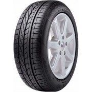 GOODYEAR EXCELLENCE 255/45R20 101W