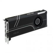 Asus grafička kartica GTX1060, 6GB GDDR5, PCI-E 3.0 (TURBO-GTX1060-6G)