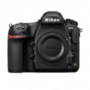 Nikon D850 Aparat Foto DSLR 45.7MP CMOS Body