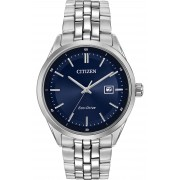 Citizen Sapphire Collection BM7251-53L