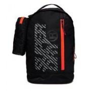 Superdry Zac Freshman ryggsäck