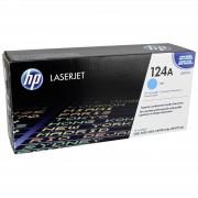 HP Toner Q 6001 A Cyan