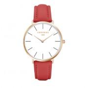 CHRONOS Damski zegarek CHRONOS 0235