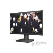AOC 22E1D FullHD TN LED monitor