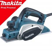 MAKITA KP0800 Rindea electrica 620 W