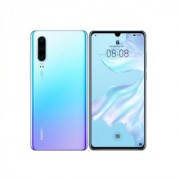 Huawei P30 Pro 8/256GB Kristal DS