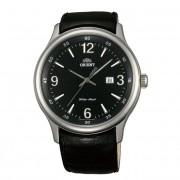 ORIENT FUNC7008B Мъжки Часовник