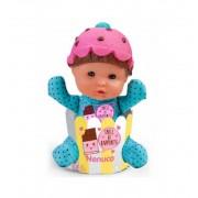 Nenuco Sweet Felicidad - Famosa