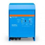 Invertor pentru panouri solare Victron MultiPlus 12V 3000W 120-16