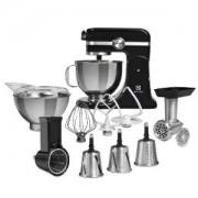 Kuhinjski stroj Electrolux EKM4200 Assistent EKM4200